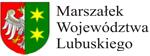 Marszałek Województwa Lubuskiego